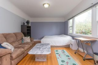Photo 12: 1290 Union Rd in : SE Maplewood House for sale (Saanich East)  : MLS®# 874412