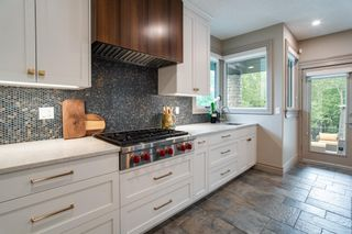 Photo 8: 38 Spring Willow Way SW in Calgary: Springbank Hill Detached for sale : MLS®# A1118248