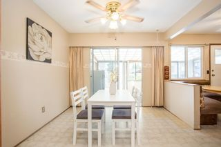 Photo 6: 809 RUNNYMEDE Avenue in Coquitlam: Coquitlam West House for sale : MLS®# R2600920