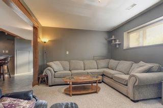 Photo 17: 2057 Piercy Ave in : Si Sidney North-East House for sale (Sidney)  : MLS®# 887084