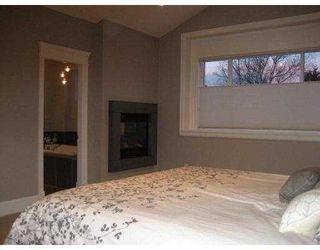 "Photo 7: 11380 7TH Avenue in Richmond: Steveston Villlage House for sale in ""Steveston Village"" : MLS®# V1016740"