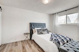 Photo 18: 216 Pinecrest Crescent NE in Calgary: Pineridge Detached for sale : MLS®# A1098959