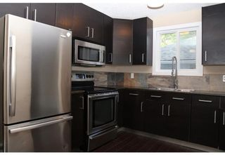 Photo 3: 201 2203 14 Street SW in Calgary: Bankview Apartment for sale : MLS®# A1091735
