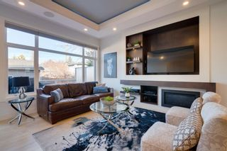 Photo 13: 2507 16A Street NW in Calgary: Capitol Hill Detached for sale : MLS®# A1082753