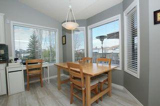 Photo 17: 306 WEST TERRACE Place: Cochrane House for sale : MLS®# C4117766