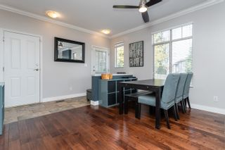 """Photo 10: 22 15152 62A Avenue in Surrey: Sullivan Station Townhouse for sale in """"Uplands"""" : MLS®# R2551834"""