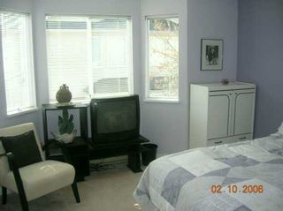 Photo 8: 839 W 17TH Street in North Vancouver: Hamilton Townhouse for sale : MLS®# V614849