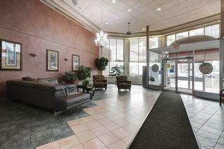 Photo 4: 223 15499 CASTLE_DOWNS Road in Edmonton: Zone 27 Condo for sale : MLS®# E4236024