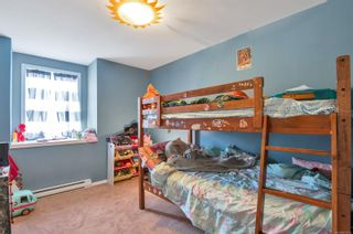 Photo 30: 1885 Evergreen Rd in : CR Campbell River Central House for sale (Campbell River)  : MLS®# 871930