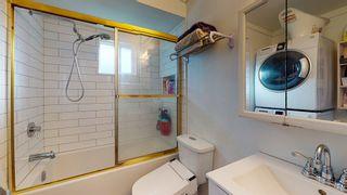 Photo 25: 6417 SAMRON Road in Sechelt: Sechelt District House for sale (Sunshine Coast)  : MLS®# R2536314