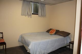 Photo 23: 522053 RR40: Rural Vermilion River County House for sale : MLS®# E4263846