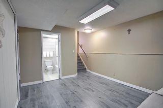 Photo 30: 5760 Maidstone Crescent NE in Calgary: Marlborough Park Detached for sale : MLS®# A1107556