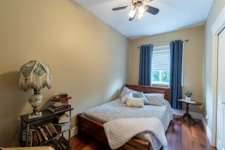 Photo 19: 2391 EAST ROAD: Anmore House for sale (Port Moody)  : MLS®# R2565587