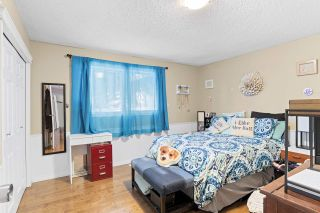 Photo 9: 5007 42 Street: Cold Lake House for sale : MLS®# E4228942