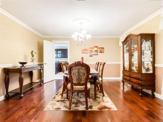 Photo 10: 4428 STEVESTON Highway in Richmond: Steveston South House for sale : MLS®# R2561476