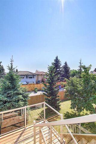 Photo 15: 111 Sirocco Place SW in Calgary: Signal Hill Detached for sale : MLS®# A1129573