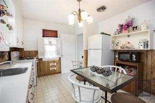 Photo 7: 505 Enniskillen Avenue in Winnipeg: West Kildonan Residential for sale (4D)  : MLS®# 1822731