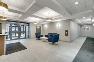 Photo 2: 1618 1111 6 Avenue SW in Calgary: Downtown West End Apartment for sale : MLS®# C4280919