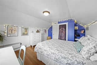 Photo 16: 2027 E 27TH Avenue in Vancouver: Victoria VE House for sale (Vancouver East)  : MLS®# R2545070
