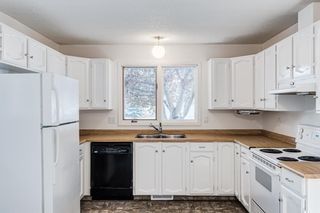 Photo 5: 183 Shawmeadows Road SW in Calgary: Shawnessy Detached for sale : MLS®# A1127759