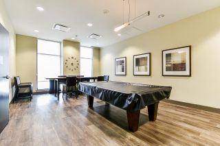 """Photo 34: 2408 10777 UNIVERSITY Drive in Surrey: Whalley Condo for sale in """"City Point"""" (North Surrey)  : MLS®# R2543029"""