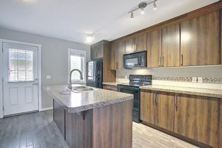 Photo 14: 525 Mckenzie Towne Close SE in Calgary: McKenzie Towne Row/Townhouse for sale : MLS®# A1107217