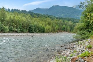 """Photo 35: 50598 O'BYRNE Road in Chilliwack: Chilliwack River Valley House for sale in """"Slesse Park/Chilliwack River Valley"""" (Sardis)  : MLS®# R2609056"""