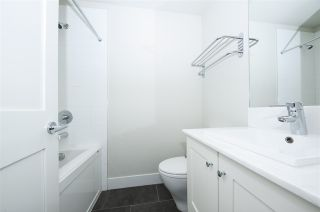 Photo 16: 1497 TILNEY MEWS in Vancouver: South Granville Townhouse for sale (Vancouver West)  : MLS®# R2523931