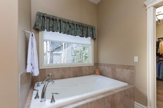 Photo 19: 131 Wentwillow Lane SW in Calgary: West Springs Detached for sale : MLS®# A1097582