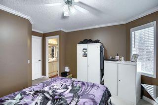 Photo 20: 168 Tuscany Springs Way NW in Calgary: Tuscany Detached for sale : MLS®# A1095402