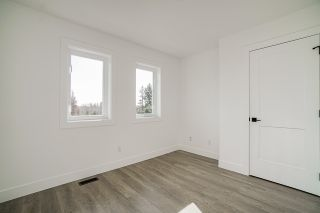 Photo 30: 16787 16 Avenue in Surrey: Grandview Surrey House for sale (South Surrey White Rock)  : MLS®# R2541986