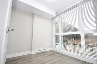 """Photo 16: 302 3939 KNIGHT Street in Vancouver: Knight Condo for sale in """"KENSINGTON POINT"""" (Vancouver East)  : MLS®# R2436782"""
