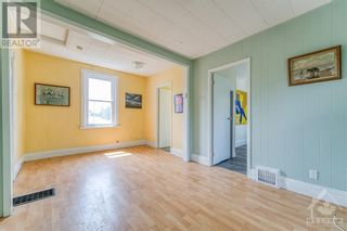 Photo 21: 295 MAIN STREET in Plantagenet: House for sale : MLS®# 1250967