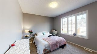 Photo 9: 6 Royal Street: St. Albert House Half Duplex for sale : MLS®# E4236793