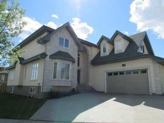 Photo 1: 1197 Hollands Way in Edmonton: House for rent