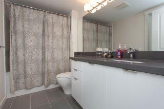 "Photo 12: 214 3323 151 Street in Surrey: Morgan Creek Condo for sale in ""Kingston House"" (South Surrey White Rock)  : MLS®# R2081788"