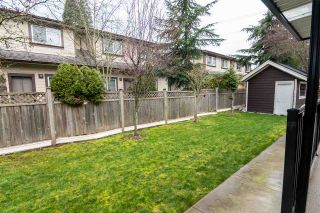 Photo 4: 12874 CARLUKE Crescent in Surrey: Queen Mary Park Surrey House for sale : MLS®# R2553673