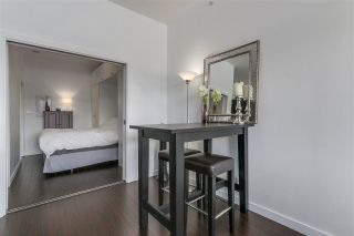 """Photo 6: 702 121 BREW Street in Port Moody: Port Moody Centre Condo for sale in """"Room"""" : MLS®# R2278279"""