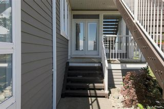 Photo 32: 3320 Ocean Blvd in VICTORIA: Co Lagoon House for sale (Colwood)  : MLS®# 816991