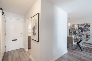 "Photo 12: 312 2040 CORNWALL Avenue in Vancouver: Kitsilano Condo for sale in ""Bryanston Court"" (Vancouver West)  : MLS®# R2466896"