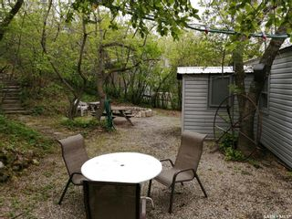 Photo 12: 49 Lakeview Road in Grandview Beach: Residential for sale : MLS®# SK854326