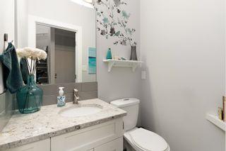 Photo 15: 7604 104 Avenue in Edmonton: Zone 19 House Half Duplex for sale : MLS®# E4261293