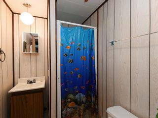 Photo 17: 2396 Heron St in : OB Estevan House for sale (Oak Bay)  : MLS®# 856383