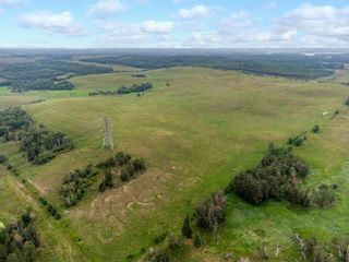 Photo 7: Rg Rd 120 Twp Rd 610: Rural St. Paul County Rural Land/Vacant Lot for sale : MLS®# E4263791