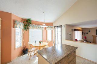 Photo 11: 1093 Scurfield Boulevard in Winnipeg: Whyte Ridge Residential for sale (1P)  : MLS®# 202105142