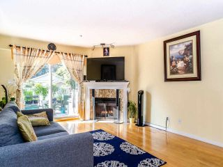 "Photo 2: 202 3680 RAE Avenue in Vancouver: Collingwood VE Condo for sale in ""RAE COURT"" (Vancouver East)  : MLS®# R2506531"