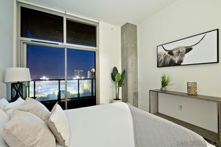 Photo 26: DOWNTOWN Condo for sale : 2 bedrooms : 800 The Mark Ln #2006 in San Diego
