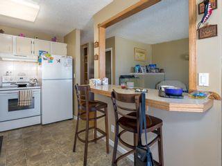 Photo 7: 24 6100 4 Avenue NE in Calgary: Marlborough Park Semi Detached for sale : MLS®# A1102275