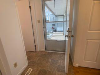 Photo 11: 43 4610 17 Avenue in Edmonton: Zone 29 Townhouse for sale : MLS®# E4245281