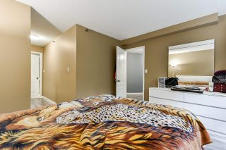 Photo 18: 107 3061 E KENT AVENUE NORTH in Vancouver: South Marine Condo for sale (Vancouver East)  : MLS®# R2526934